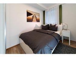 Bild zur kostenlos inserierten Ferienunterkunft Ferienwohnung Vilelo Whg 2.