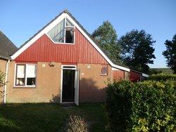 Bild zur kostenlos inserierten Ferienunterkunft Ferienhaus in Den Osse.