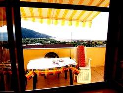 Bild zur kostenlos inserierten Ferienunterkunft Apartment Marisol.