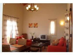 Bild zur kostenlos inserierten Ferienunterkunft Casa Nuova.