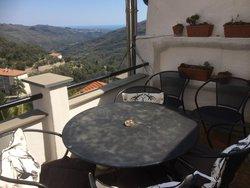Bild zur kostenlos inserierten Ferienunterkunft casa rose 1.