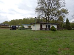 Bild zur kostenlos inserierten Ferienunterkunft Ferienanlage in Schlowe.