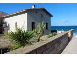 Bild zur kostenlos inserierten Ferienunterkunft Casa Annamaria.