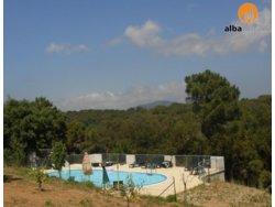 Bild zur kostenlos inserierten Ferienunterkunft Ferienhaus mit Pool auf der Insel Elba nahe Naregno in Capoliveri Toskana (251CL).