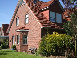 Bild zur kostenlos inserierten Ferienunterkunft Ferienhaus Henseleit.