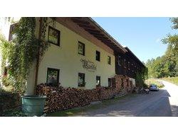 Bild zur kostenlos inserierten Ferienunterkunft Bergpension Maroldhof.