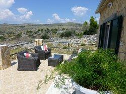 Bild zur kostenlos inserierten Ferienunterkunft Haus Tonka.