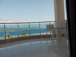 Bild zur kostenlos inserierten Ferienunterkunft Ferienwohnung in Bitez.