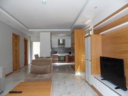 Bild zur kostenlos inserierten Ferienunterkunft Wohnung in Gümbet.
