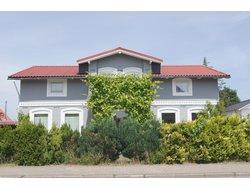 Bild zur kostenlos inserierten Ferienunterkunft Haus Familie Nickel FEWO2.