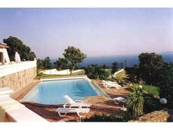 Bild zur kostenlos inserierten Ferienunterkunft Villa Le Rêve.