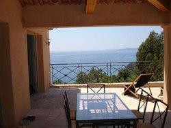 Bild zur kostenlos inserierten Ferienunterkunft Villa Les Sources de la Vie.