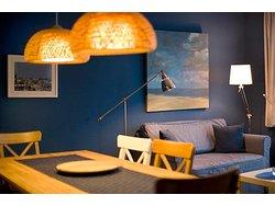Bild zur kostenlos inserierten Ferienunterkunft Ferienwohnung Cuxhaven.