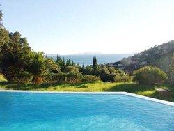 Bild zur kostenlos inserierten Ferienunterkunft Villa Les Sables d'Or.