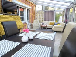 Bild zur kostenlos inserierten Ferienunterkunft Villa Appartment.