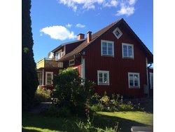 Bild zur kostenlos inserierten Ferienunterkunft Ferienhaus Villa Fågelsång.