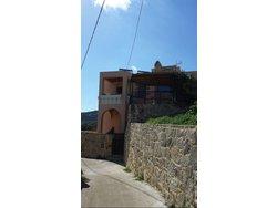 Bild zur kostenlos inserierten Ferienunterkunft Ferienhaus Eleni.