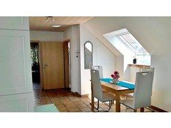 Bild zur kostenlos inserierten Ferienunterkunft Lucy's Home.