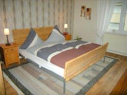Bild zur kostenlos inserierten Ferienunterkunft Frau Rita Kurz.