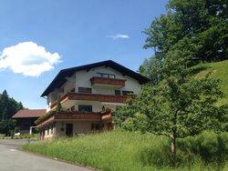 Bild zur kostenlos inserierten Ferienunterkunft Ferienwohnung Tschagguns.