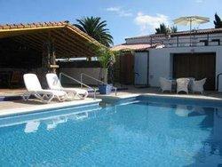 Bild zur kostenlos inserierten Ferienunterkunft Casa Lalo Abajo.