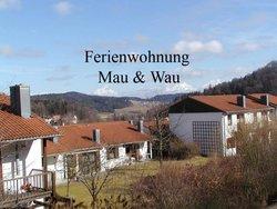 Bild zur kostenlos inserierten Ferienunterkunft Ferienpark Falkenstein.