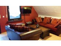 Bild zur kostenlos inserierten Ferienunterkunft Ferienwohnung bei Familie Berkenhoff.