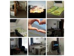 Bild zur kostenlos inserierten Ferienunterkunft Ferienwohnung Mühle.