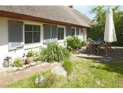 Bild zur kostenlos inserierten Ferienunterkunft Ferienwohnung Olle Use auf Usedom.