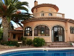 Bild zur kostenlos inserierten Ferienunterkunft Casa Albaric.