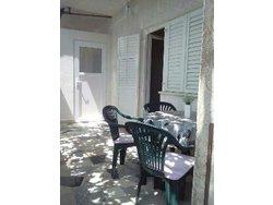 Bild zur kostenlos inserierten Ferienunterkunft Apartment Juric.