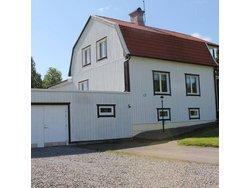 Bild zur kostenlos inserierten Ferienunterkunft Haus Rosi in Alstermo.