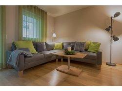 """Bild zur kostenlos inserierten Ferienunterkunft """"Staufen Lodge"""" Oberstaufen."""