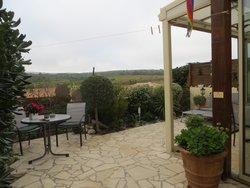 Bild zur kostenlos inserierten Ferienunterkunft Villas sur la Colline.