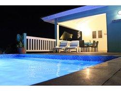 Bild zur kostenlos inserierten Ferienunterkunft CAS BON BINI.