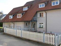 Bild zur kostenlos inserierten Ferienunterkunft Ferienwohnung II Sieber-Schwarzwald.