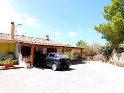 Bild zur kostenlos inserierten Ferienunterkunft Casa Cati EG.