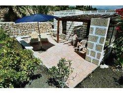 Bild zur kostenlos inserierten Ferienunterkunft Finca Ananda Teneriffa III.