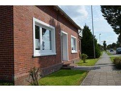 Bild zur kostenlos inserierten Ferienunterkunft Ferienwohnung EBBE.