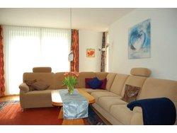 Bild zur kostenlos inserierten Ferienunterkunft Ferienwohnung Sonnenlage, Ostseebad Boltenhagen.