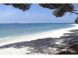 Bild zur kostenlos inserierten Ferienunterkunft Ferienwohnung Lovric.
