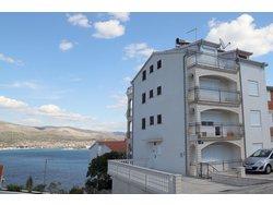 Bild zur kostenlos inserierten Ferienunterkunft Apartmani Kristina Opacak.