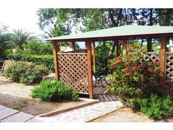 Bild zur kostenlos inserierten Ferienunterkunft Casa Piane 2 auf Elba.