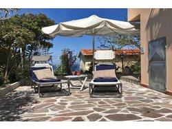 Bild zur kostenlos inserierten Ferienunterkunft Casa Zanca auf Elba.