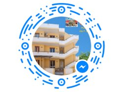 Bild zur kostenlos inserierten Ferienunterkunft Wohnung am Meer.