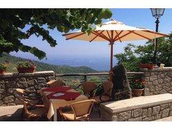 Bild zur kostenlos inserierten Ferienunterkunft Casa Marciana.