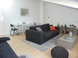 Bild zur kostenlos inserierten Ferienunterkunft La Rochelle Location Vacances.