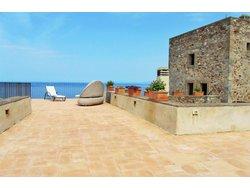 Bild zur kostenlos inserierten Ferienunterkunft Casa Camogli auf Elba.