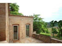 Bild zur kostenlos inserierten Ferienunterkunft Poggio al Leccio 3 auf Elba.
