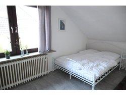 Bild zur kostenlos inserierten Ferienunterkunft Alexander Schwarz-Stöckel.